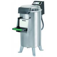 Bartscher Kartoffelschälmaschine 7,5 kg-20