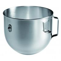KitchenAid Schüssel 4,83 Liter für 5KPM5EWH-20
