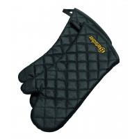 Bartscher Topfhandschuhe 42 cm schwarz