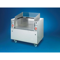 Scholl Aircleaning-System ACS 1100 d3 Plasmatechnologie-20