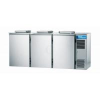 Abfallkühler 3x120 L von Cool Compact