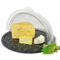 Contacto Käseset, groß