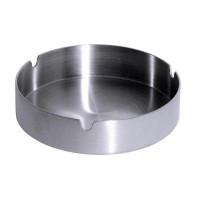 Contacto Aschenbecher, 8 cm