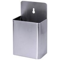 Contacto Kronkorkenauffangbehälter