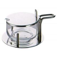 Contacto Ersatzglas für Parmesandose 889/001