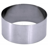 Contacto Mousse Ring, 7,3 cm