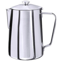 Contacto Kaffeekanne, ohne Innensieb, 1,5 l