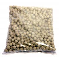 Contacto Backkugeln aus Keramik, 1 kg