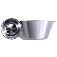 Contacto Küchenschüssel, graduiert, 1,5 l