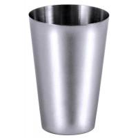 Contacto Trinkbecher, 0,25 l