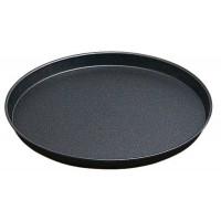 Contacto Antihaft-Pizzablech, 18,5 cm