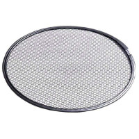 Contacto Pizza Screen, Gitter,  50 cm