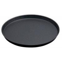 Contacto Pizzablech, Blaublech, 14 cm