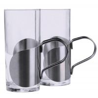 Contacto Ersatzglas für Irish Coffee 1270/002