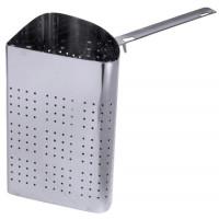 Contacto Viertel-Einsatz für Topf, 40 cm