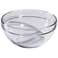 Contacto Glasschale