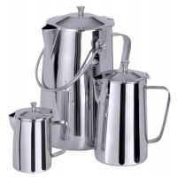 Contacto Kaffeekanne, 1 l