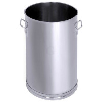 Contacto Universalbehälter, 150 l