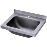 Contacto Handwaschbecken