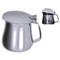 Contacto Kaffekännchen, isoliert, 0,3 l