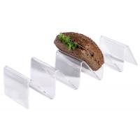 Contacto Snackablage (Snackwelle)