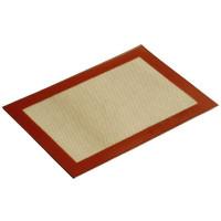 Contacto Silikon Backmatte für 60 x 40 cm