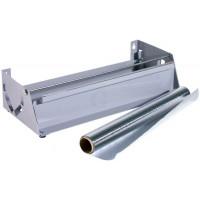 Contacto Abrollvorrichtung für 30 cm Rollen