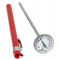 Contacto Thermometer