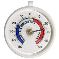 Contacto Kühlraumthermometer