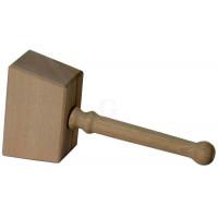 Contacto Holzhammer