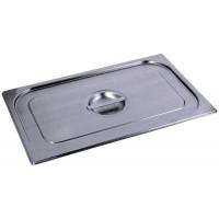Contacto GastroNorm-Behälter GN 1/9 Deckel für 8600