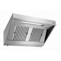 Bartscher Dunstabzugshaube 900M-W1300