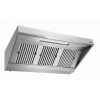 Bartscher Dunstabzugshaube 900-W1700