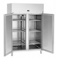 Bartscher Tiefkühlschrank 2/1GN 1400L