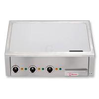 Berner Asia Bratplatte Teppanyaki BGAX140C
