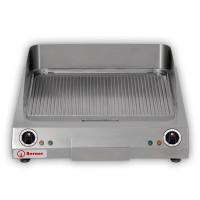 Berner Bratplatte BGAR60 System 45-20