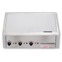 Berner Asia Bratplatte Teppanyaki BGAX120C