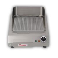 Berner Bratplatte BGAR40S System 45-20
