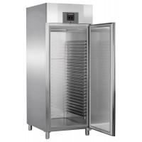 Liebherr Bäckerei Tiefkühlschrank BGPv 8470-42 ProfiLine