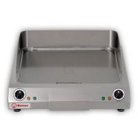 Berner Bratplatte BGA100 System 45-20