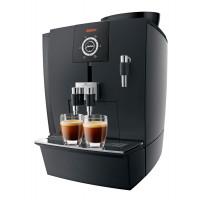 JURA XJ6 Professional Kaffeevollautomat-20