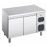 NordCap Backwarenkühltisch BKT-M 2-800