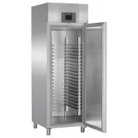 Liebherr Kühlschrank BKPv 6570 seitlich offen