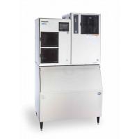 Hoshizaki Eiswürfelbereiter 2in1 BL-MIF280-650-20