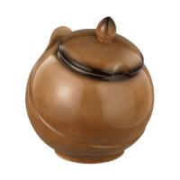 Seltmann Buffet Gourmet Fantastic Bowl komplett 5120 1,5l, caramel