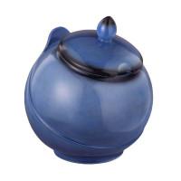Seltmann Buffet Gourmet Fantastic Bowl komplett 5120 1,5l, royalblau