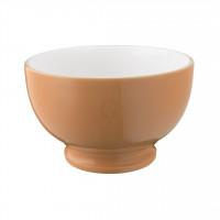 Seltmann Weiden Meran Springcolors Bowls 1060, caramel