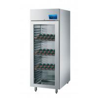 Weinkühlschrank 570 GN 2/1 von CoolCompact