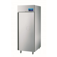 Tiefkühlschrank Magnos 610 von Cool Compact