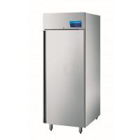 Cool Compact Kühlschrank Magnos 630